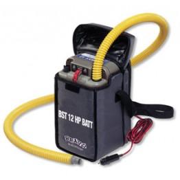 Электрический насос Bravo BST12 HP Batt